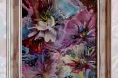 foukané_květy